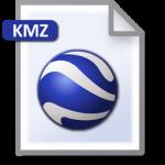 kmz256